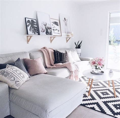 pink and grey sofa best 25 pink living room furniture ideas on pinterest