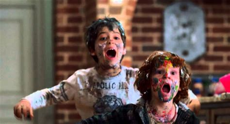 Watch Parental Guidance 2012 Full Movie Parental Guidance Let Them Eat Cake 2012 Movie Scene Youtube