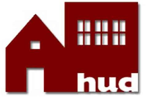 baltimore hud homes foreclosure listings