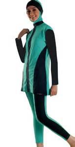 Baju Renang Untuk Wanita Muslim memilih pakaian renang untuk wanita muslimah artikel indonesia kumpulan artikel indonesia tips