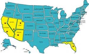 usa map states not labeled image gallery labeled map of 50 states