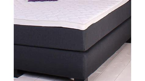 schaumstoff matratze 180x200 kaltschaum topper 180x200 6 cm matratzenauflage