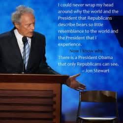 Political memes jon stewart a fistful of awesome
