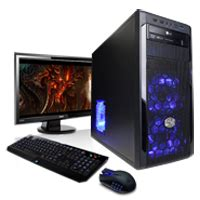 Ready Amd Apu A10 7700k 8gb Ddr3 Rx560 4gd5 Dx12 1 cyberpowerpc performance custom gaming pc and gaming notebook