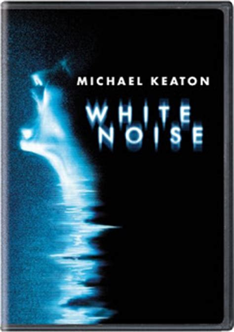 film horror white noise scary movie reviews white noise 2005