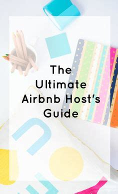 make money on airbnb how to quickly and easily earn 2 500 a month from your home books 1000 images about air bnb on airbnb host