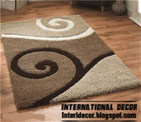 modern style rugs contemporary rug styles modern rugs models for every rooms