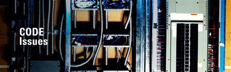 intek led desk l recessed lighting in vaulted ceiling electric