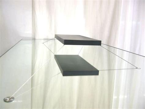 levitating bed the 1 5 million levitating bed