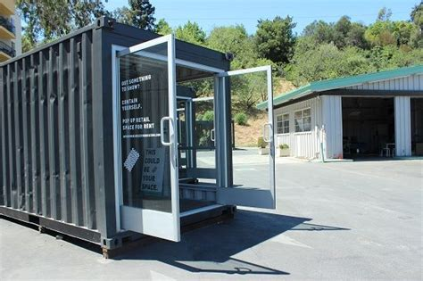 mobile shop uk 8 best container images on design