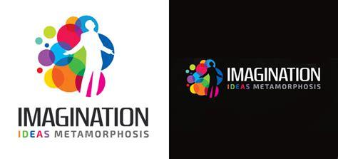 logo design templates 15 template desain logo terbaik untuk branding bisnis