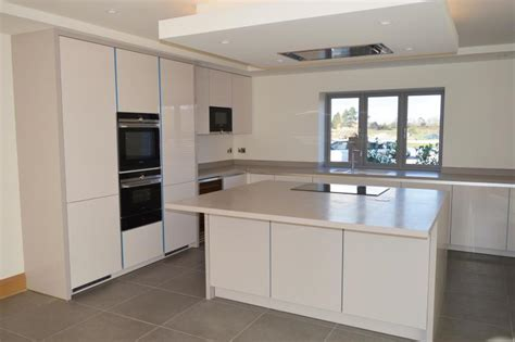 corian worktops uk partners keller design centre lytham fitted