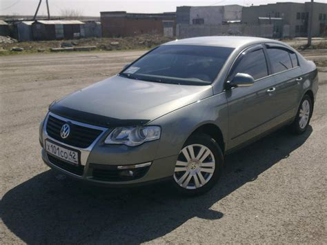 old car manuals online 2008 volkswagen passat electronic throttle control used 2008 volkswagen passat photos 1600cc gasoline ff manual for sale