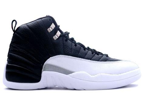 sneaker websites for jordans shoe website letterman jacket 23