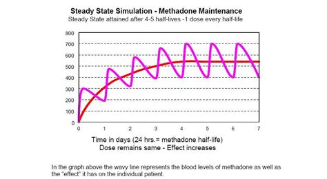 After Methadone Detox by Methadone Janaburson S Page 2