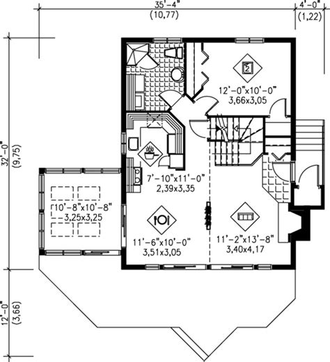 in suite plans 193 best in suite plans images on floor
