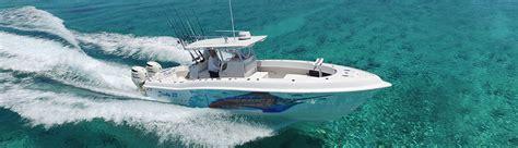 dusky inboard boats dusky marine custom built offshore shallow water