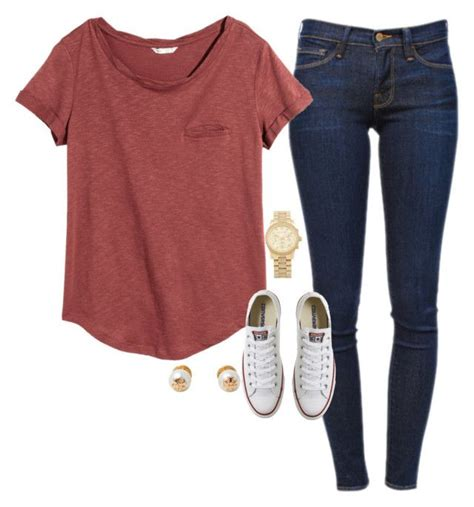 cute school outfits   page