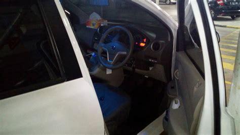 Kunci Duplikat Ahli Kunci Jakarta Duplikat Kunci Mobil Datsun Kuningan