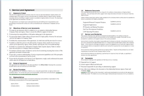 advisory board agreement template advisory board contract template free template downloads