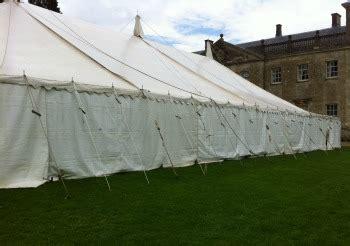 budget backyard wedding reception ideas
