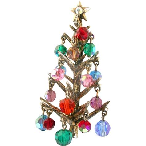17 best images about christmas tree pins on pinterest