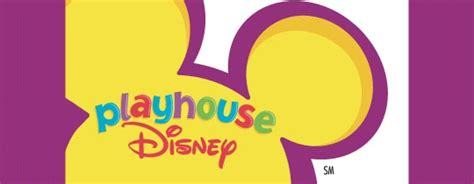 play house music sheet music from playhouse disney