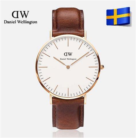 Dw Style 14 купить d w 14 dw reloj 1017 с бесплатной доставкой