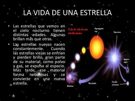 el universo en una el universo