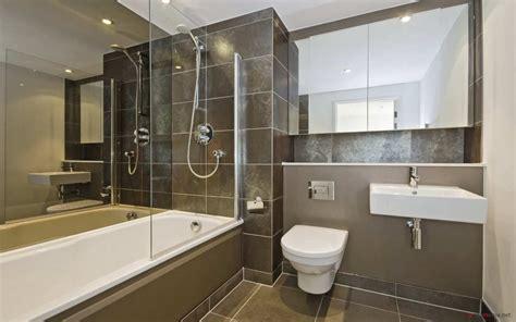 Bathroom Remodeling Newcastle by