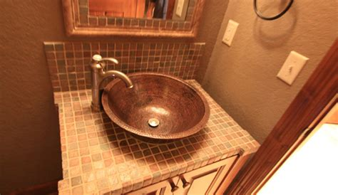 moving plumbing in bathroom remodeling archives century kitchens bath