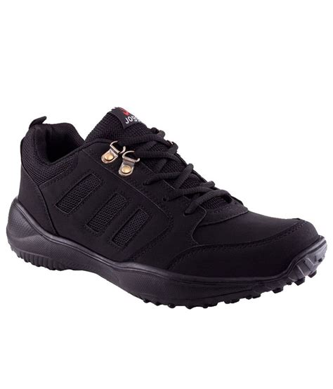 sports shoes india welcome black sports shoes buy welcome black sports