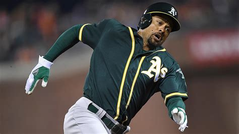 Choco Crips a s trade coco crisp to indians mlb