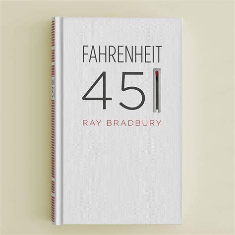 book report on fahrenheit 451 book reports on farenheit 451 by bradbury