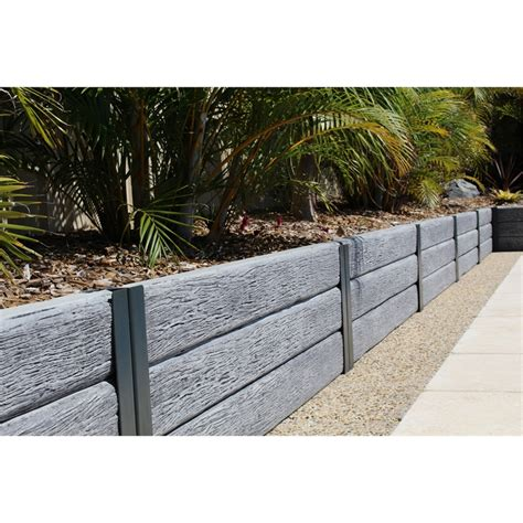 Concrete Sleeper Prices by Ridgi 150mm X 50mm X 1 5m Gumtree Reinforced Concrete Sleeper