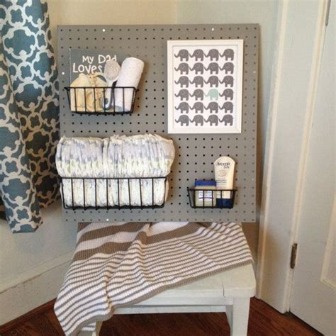 how much is a changing table 25 best ideas about nursery changing tables on