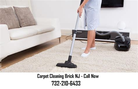 sofa cleaning nj carpet cleaner brick nj carpet menzilperde net
