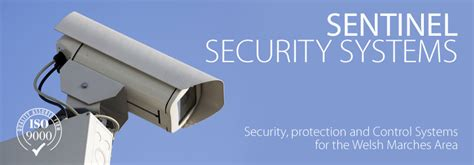 cctv herefordshire security systems hereford cctv