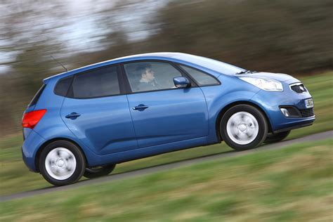 mpv car kia 2014 kia venga the best new cars autos post