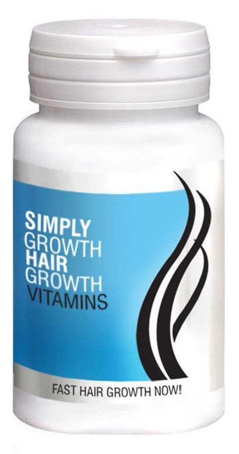 hair growth supplements for women revita locks 87 best images about hair vitamins on pinterest faster