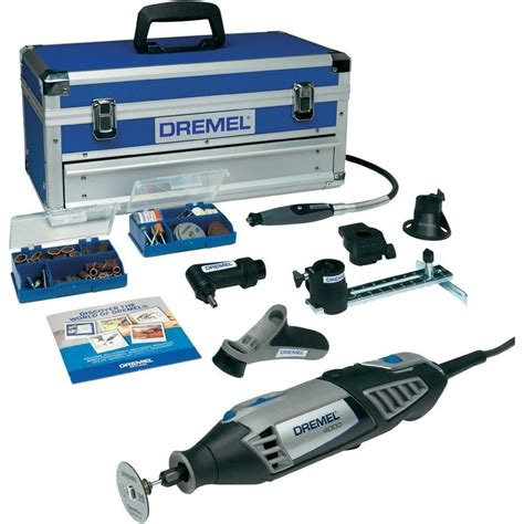 dremel craft projects 25 best ideas about dremel 4000 on dremel