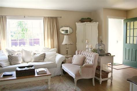 sand color paint for living room to be ralph and paint colors on