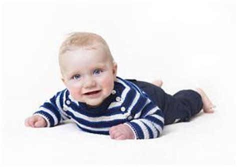 ab wann gehfrei kinderschutzgitter t 252 r treppenschutzgitter sinnvoll nutzen