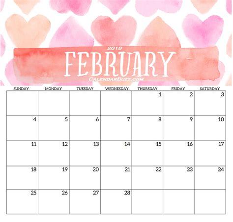 calendar 2017 printable monthly agi mapeadosencolombia co
