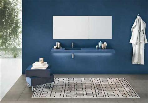 bagni cer arredo bagno accessori e mobili per arredare il bagno