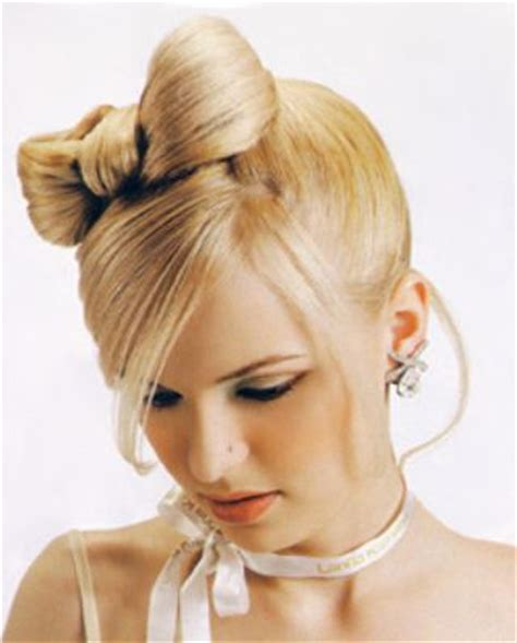 updos for hair i can do myself модные причёски 2012