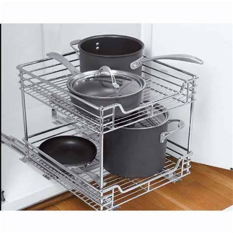 kitchen storage cabinets for pots and pans pots pans storage kitchen pots pans organization