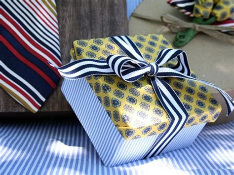 Baby Shower Gift Wrapping Techniques by Creative Gift Wrapping Ideas Hgtv