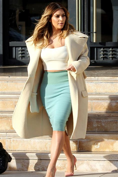 kim kardashian fashion inspirations  wow style