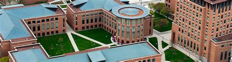 The Ohio State Fisher College Of Business Mba Program by Fisher College Of Business Newsroom